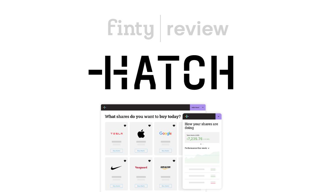 Hatch Invest NZ review