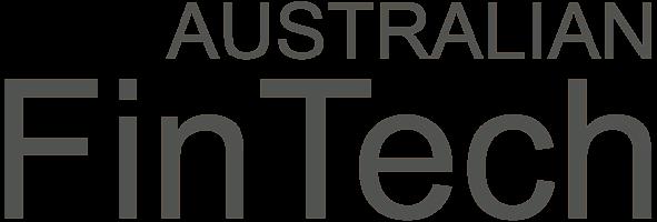 Media - Australian Fintech