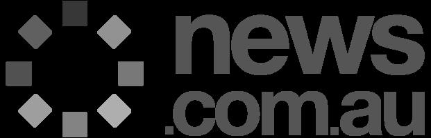 Media - News.com.au